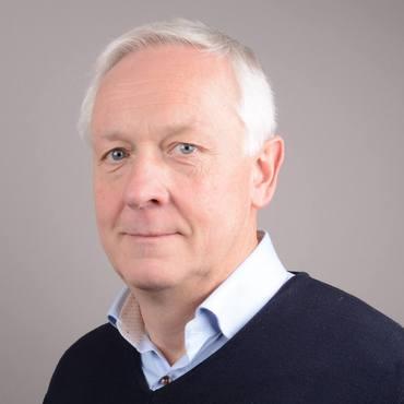 Morten Nordheim
