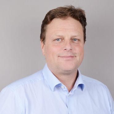Ivar Sølberg