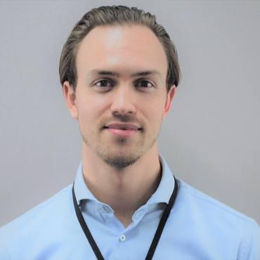 Erik Aleksander Kjellemo